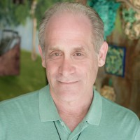 Introducing Reiki Master Joe Weiss