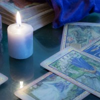 psychic readings in los angeles via tarot card