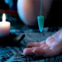 Beyond Reiki Healing in Los Angeles: Alternative Healing Methods