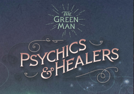 the-green-man-psychics-and-healers