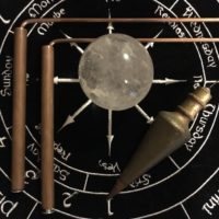 psychic tools for spirit communication
